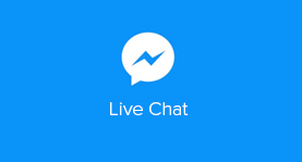 facebook-live-chat