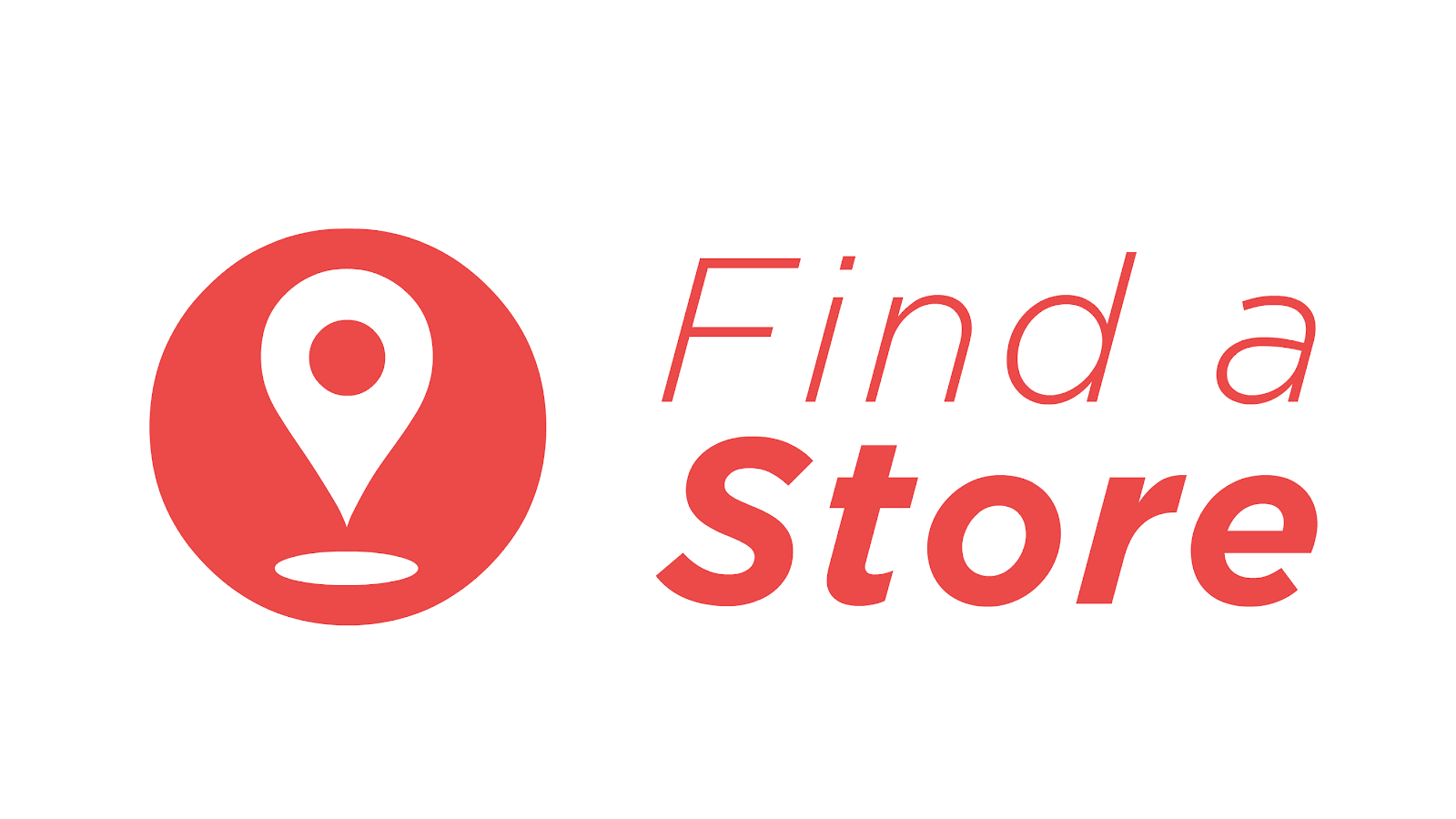 find-a-store-logo